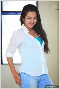 Catherine Tresa Beautiful HD Photoshoot Stills (1080p) - #8325 #catherinetresa #actress #kollywood #tollywood #mollywood #sandalwood Catherine Tresa TAJ MAHAL IS ONE OF THE MOST ICONIC STRUCTURES IN THE WORLD AND A MUST VISIT IF YOU ARE TRAVELING TO INDIA PHOTO GALLERY  | 1.BP.BLOGSPOT.COM  #EDUCRATSWEB 2020-04-23 1.bp.blogspot.com https://1.bp.blogspot.com/-Lur1BaeN0vg/VPqDj57u2II/AAAAAAAAOPI/hLweUzBMqpY/s1600/taj-with-kids.jpg
