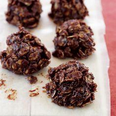 dark-chocolate-oat-clusters