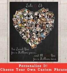 Gift+for+Mom++Birthday+Gift++Romantic+Gift++by+RoyalCollarDesigns,+$45.00