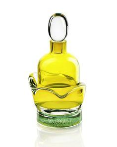Agonist Parfums: The Power Of Simplicity   Trendland: Design Blog & Trend Magazine