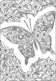 Free butterfly Mandala Coloring Pages. 30 Free butterfly Mandala Coloring Pages. Free Mandala Coloring Pages for Adults 3129 Adult Coloring Colouring Sheets For Adults, Coloring Pages For Grown Ups, Detailed Coloring Pages, Free Adult Coloring Pages, Animal Coloring Pages, Coloring Sheets, Abstract Coloring Pages, Mandala Coloring Pages, Coloring Pages To Print