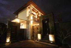 http://www.familyhotelsbali.com/yuliati-house-villa-kutuh/