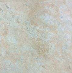 """Montevarchi Aqua: 46-108 13""""x13"""" Floor Tile #Porcelain #Tile www.anatoliatile.com"""