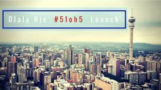 Just over 5 years ago, a group of friends got together to launch Dlala Nje (Just Play), a community-based initiative in the heart of Jozi. Group Of Friends, In The Heart, South Africa, New York Skyline, Community, Places, Travel, Viajes, Destinations