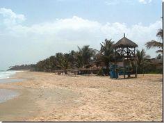kotu-strand-beach-9.jpg (549×413)