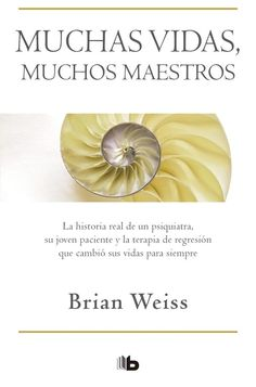 Dr Brian Weiss, Reading Online, Books Online, Regression Therapy, Most Popular Books, Spiritual Guidance, Psychiatry, Any Book, Past Life