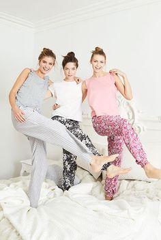 Primark pyjamas