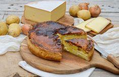 Clémentines confites - La p'tite cuisine de Pauline Tomate Mozzarella, Camembert Cheese, Dairy, Occasion, Inspiration, Recipes, Mini Blueberry Tarts, Cheese Quiche, Good Food