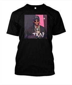 Cardi B Shirt, Bts Shirt, Dog Quotes Funny, 2 Chainz, Boys T Shirts, Help Me, Shirt Shop, 6s Plus, Herman Cain