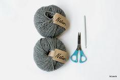 calza-a-crochet