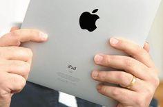 Apple dévoilera sa nouvelle génération d'iPad le 22 octobre - http://www.ccompliquer.fr/apple-devoilera-sa-nouvelle-generation-dipad-le-22-octobre/