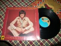 Donny Osmond - Alone Together 1973 , Free S