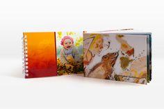 Fotobuch Mini von #fotoCharly - Erinnerungen an ein ganz besonderes Ereignis im pocket-Format Mini, Pictures, Communion, Main Hoon Na, Memories, Nice Asses