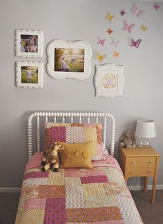 love organic bloom frames. Proud to be a retailer. (not my photos pictured here) www.jbjohnsonphotography.com