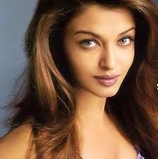 Aishwarya Rai one of the most beautiful women in the world