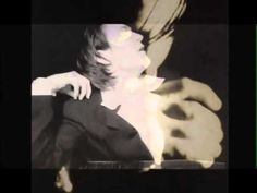 k.d.lang - Always - YouTube
