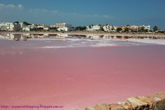 Formentera (last day) Ibiza, Sea, History, Water, Travel, Outdoor, Inspiration, Balearic Islands, Scenery
