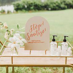 Wedding Tips, Wedding Table, Wedding Favors, Wedding Reception, Our Wedding, Wedding Signing Table, Wedding Day Gifts, Wedding Games, Wedding Quotes