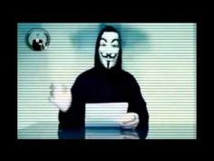 Anonymous Message To (Amanda Todd Bullies)