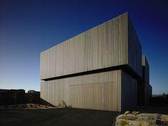 Gallery of Torquay House / Wolveridge Architects - 8