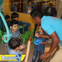 Esperanos hoy en @centrolagomall para celebrar Carnaval somos la fábrica de sonrisas en Maracaibo . . . . . #pequesparty #divertido #animacion #entretenimiento #juegos #maracaibo #mcbocity #mcbo #niños #dinamica #diversion #fiestasmaracaibo