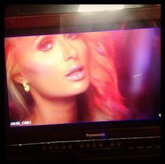 Paris Hilton announces 'Good Time' single release date http://www.examiner.com/article/paris-hilton-announces-good-time-single-release-date