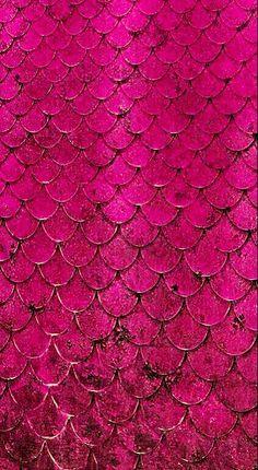 Escamas De Sereia Rosa Chiclete Nem Amamos Purple Glitter WallpaperPurple