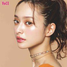 Image title Beauty Make-up, Beauty Secrets, Beauty Women, Asian Beauty, Beauty Hacks, Hair Beauty, Beautiful Japanese Girl, Japanese Beauty, Beautiful Asian Girls