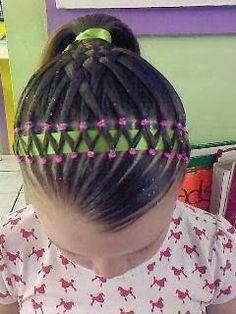 peinados_con_trenzas_para_niñas_5.png (240×320)