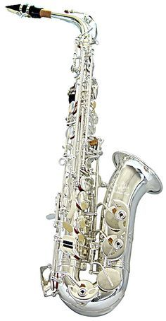 (the silver saxophones say I should refuse you..but it's not that way I wasn't born to lose you.)