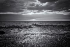 Fishermen, Sri Lanka © OBS