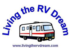 Living the RV Dream podcasts