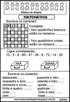 atividade-de-matematica-series-iniciais-alfabetizacao-imprimir-colorir+48.jpg (464×677)