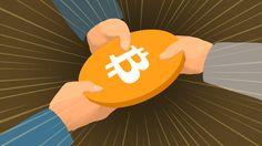 BlockCypher Повышает стартовое финансирование, чтобы быть Web Services для криптовалюта | TechCrunch