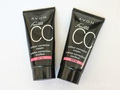 Avonn CC Ideal Flawless