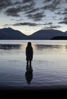 Top of the Lake (TV mini-series 2013– )