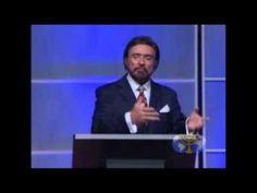 La historia de la iglesia cristiana - Armando Alducin - YouTube