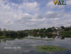 Pret 45 EUR - 2485 MP,TEREN CU ACCES LAC - SNAGOV .De vanzare teren intravilan in suprafata de 2485 cu acces de 17 m direct la Lacul Snagov in sat Vladiceasca ,amplasat ...