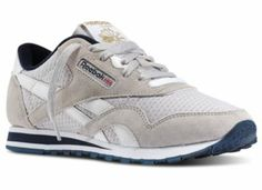 Reebok Women's Classic Nylon R13  Shoes | Official Reebok Store
