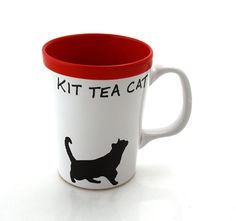 Hey, I found this really awesome Etsy listing at https://www.etsy.com/listing/74928602/cat-mug-kit-tea-cat-cat-lover-pet-owner