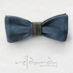 Re|Dandy 106