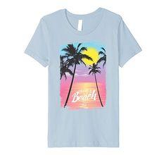 b0db445ea8f20 109 Best Fun Tees and T-Shirts images | Cool tee shirts, Cool tees ...