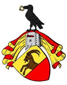 Datei:Rabenau-Wappen.png