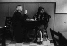 vintage everyday: 30 Black-and-White Vintage Photographs Capture Street Scenes of Stockholm in the Classic Photography, Image Photography, Black And White Photography, Street Photography, Stockholm, Famous Photographers, Unique Image, Vintage Pictures, Vintage Photographs