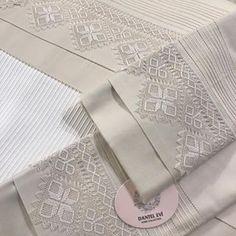 Fransız 5 prç salon takımı#decor#homecollection#bedsheet#tablecloht#emroidery#handmade#linen#luxury#dügünhazırlık#evtextili#gelin#weddings#dantel#lace#nevresim#pike#seccade#banyo#yatakörtüsü#elişi#davet#gift#dubai#qatar#kuwait#bahrain#moscow#abudhabi#saudiarabia
