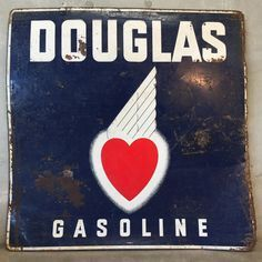 Image result for douglas oil company