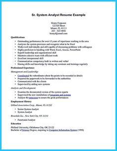 resume sample business analyst resume volumetrics co resume of duupi business analyst resume summary example intern