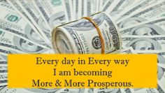 34 affirmations for wealth and prosperity http://www.loapower.net/upcoming-book-for-money-and-abundance/