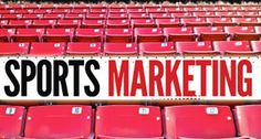 The best tips, the best skills and tutorials for your success in sports marketing.