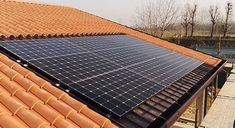 Cheap Solar Houston TX is one of the largest solar panel supplying company in TX. unrivaledsolar also supply residential solar. Solar Installation, Passive House, Houston Tx, Solar Energy, Solar Panels, Note, Decay, Outdoor Decor, Solar Power